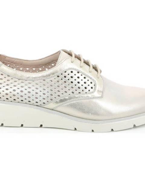 Zlaté topánky Grunland