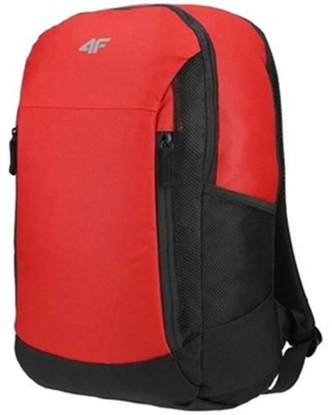 Viacfarebný batoh 4F