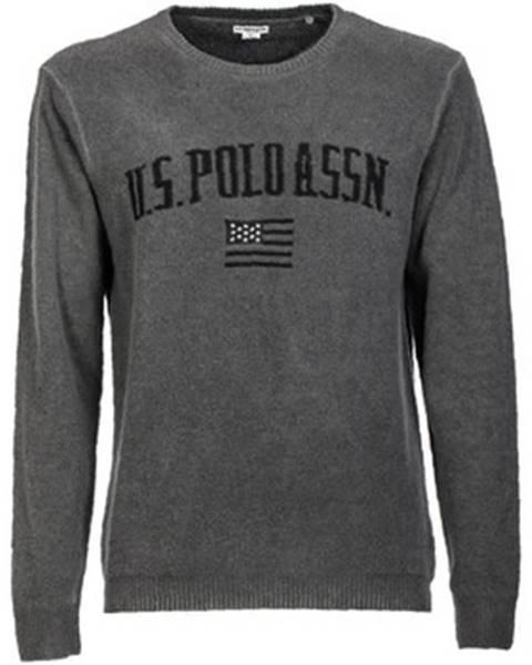 Mikina U.S Polo Assn.