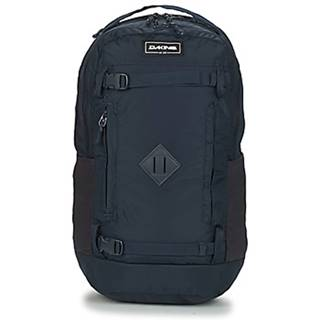Ruksaky a batohy Dakine  URBN MISSION PACK 23L
