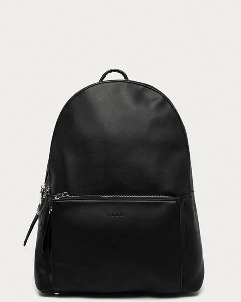 Čierny batoh MEDICINE