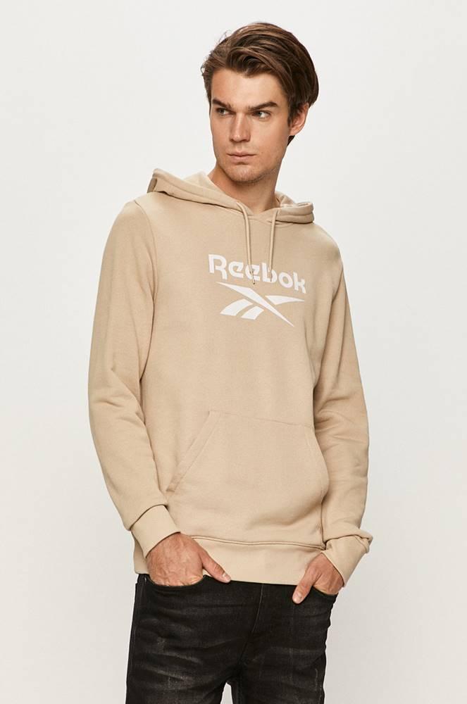 Reebok Classic Reebok Classic - Mikina