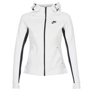 Mikiny Nike  TECH FLEECE LZ
