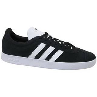 Nízke tenisky adidas  VL Court 20