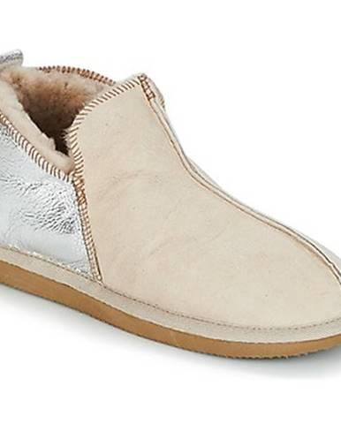 Papuče Shepherd