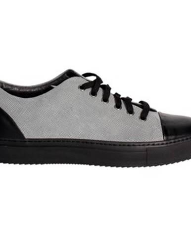 Topánky Fabiano Ricci