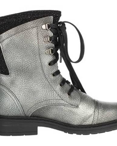 Topánky Arlee Mod