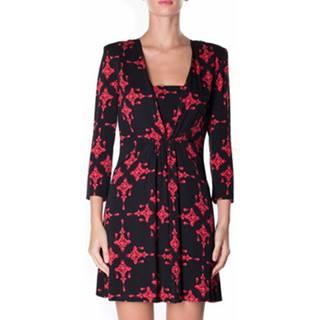 Krátke šaty Liu Jo  DRESS