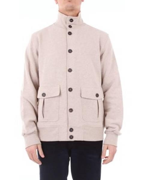 Béžový sveter Circolo 1901