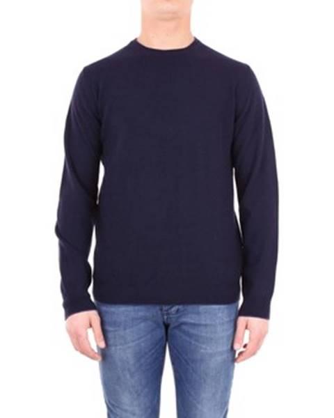 Modrý sveter Altea