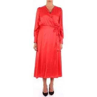 Dlhé šaty Barba Napoli  19130051