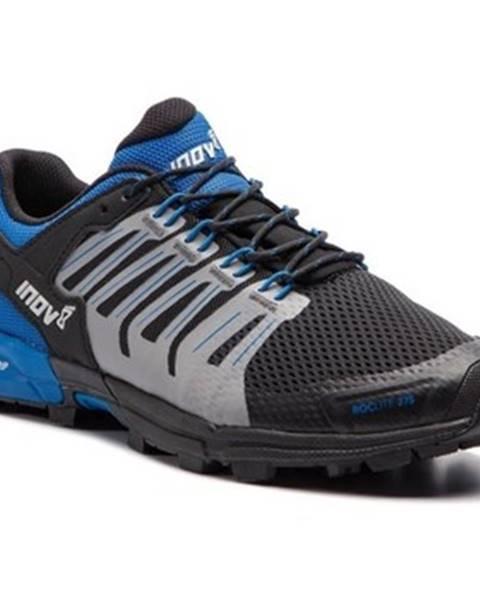 Viacfarebné topánky Inov 8