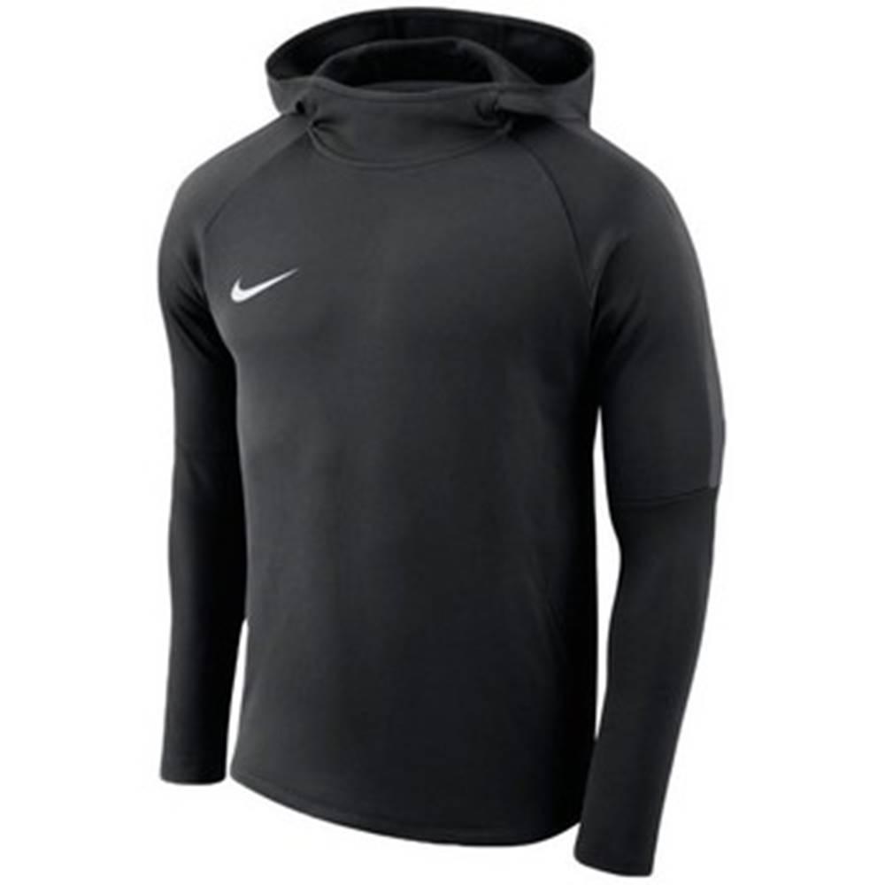 Nike Mikiny Nike  Dry Academy 18