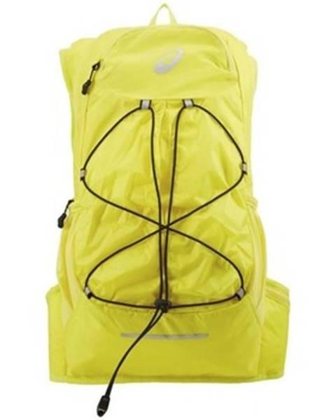 Viacfarebný batoh Asics