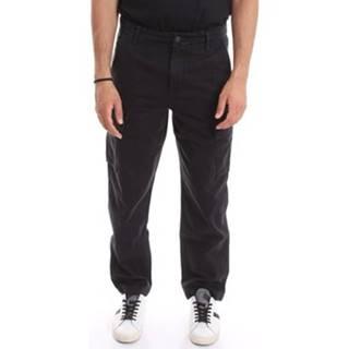 Oblekové nohavice Levis  39440