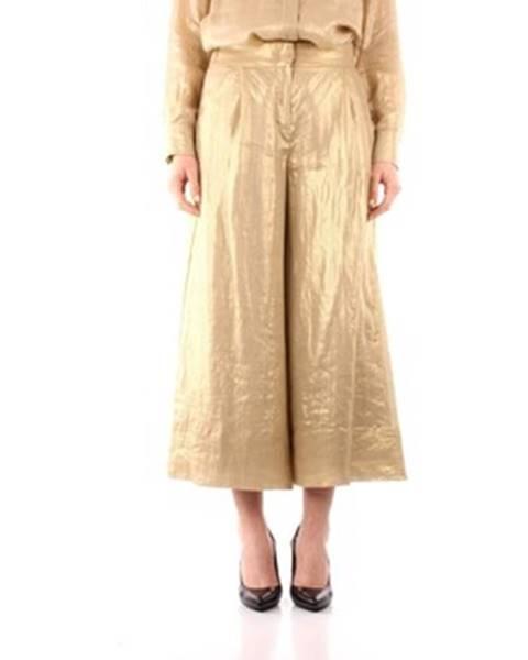 Zlaté nohavice Marella