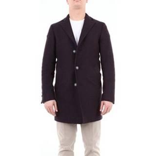 Kabáty Caesar  696108