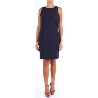 Krátke šaty Blugirl  7768