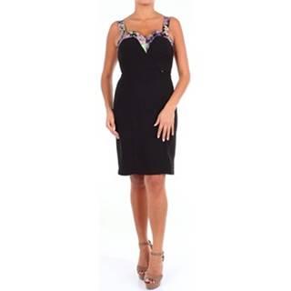 Krátke šaty Folies Blugirl  802933554