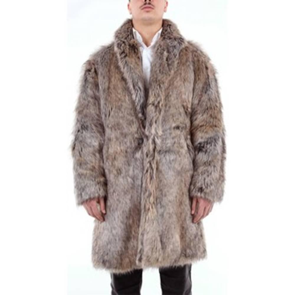 SUIT Kabáty Suit  NN3054303