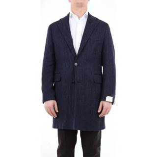Kabáty Luigi Borrelli Napoli  BARI3087
