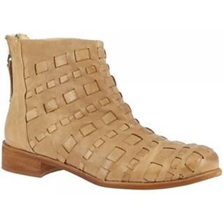 Čižmičky Leonardo Shoes  2005ROBIN NOCCIOLA