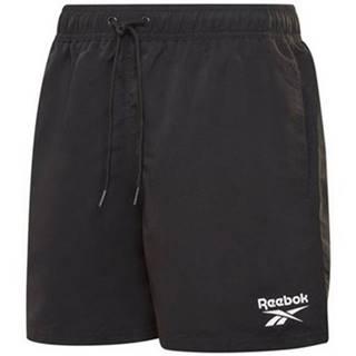 Šortky/Bermudy Reebok Sport  Swim Short Yale