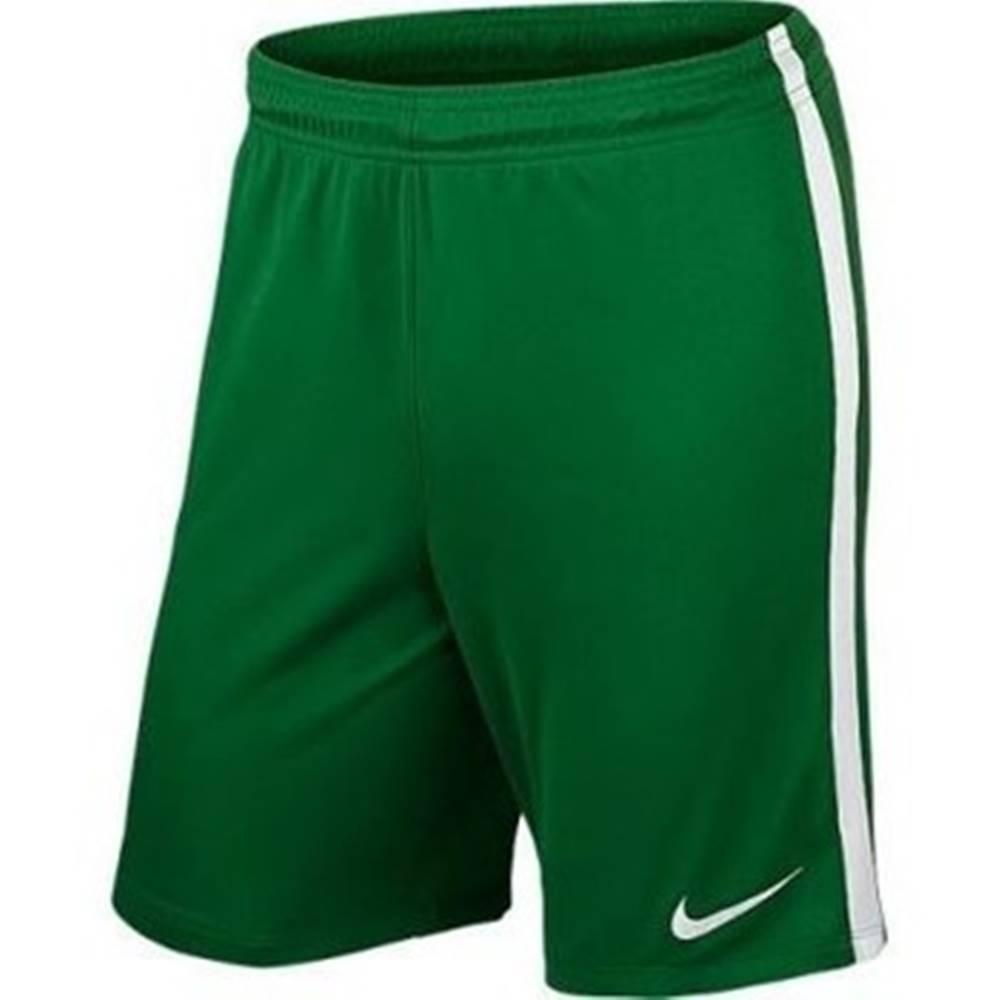 Nike Šortky/Bermudy Nike  League Knit