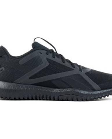 Topánky Reebok Sport