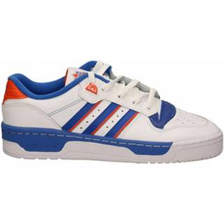 Fitness adidas  RIVALRY LOW