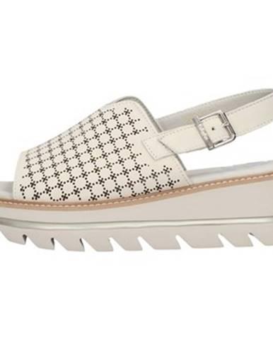 Sandále CallagHan