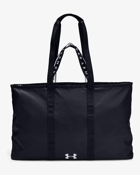 Čierna kabelka Under Armour