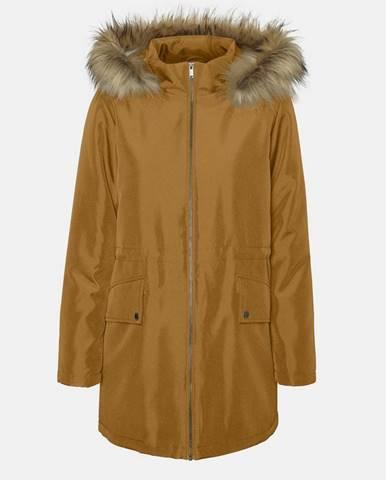 Bundy, kabáty Noisy May