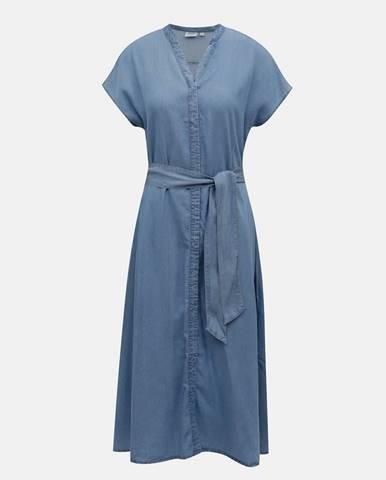 Šaty AWARE by VERO MODA
