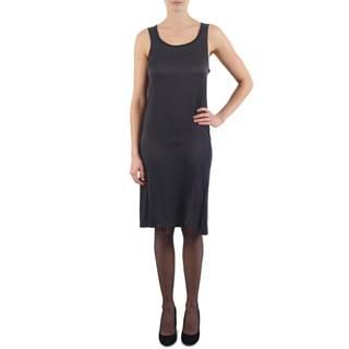 Krátke šaty Joseph  BELA