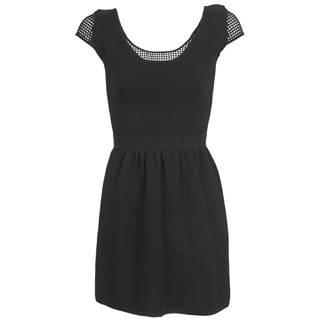 Krátke šaty Naf Naf  MANGUILLA