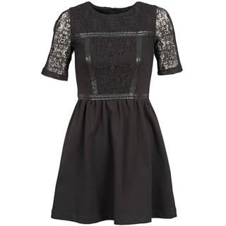Krátke šaty Naf Naf  OBISE