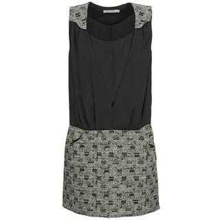 Krátke šaty See U Soon  CASSIDY