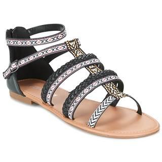 Sandále Buffalo  MELO