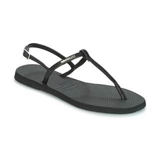 Sandále Havaianas  YOU RIVIERA