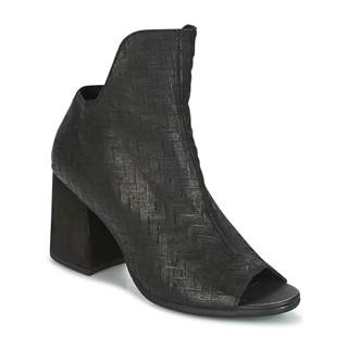 Sandále Papucei  SAHARA