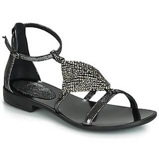 Sandále Fru.it  5420-279