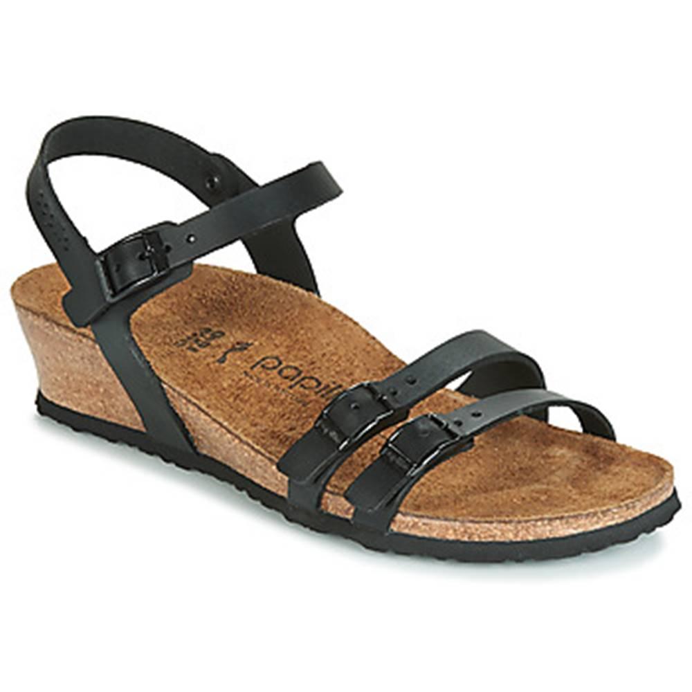 Sandále Papillio  LANA