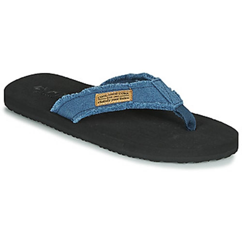 Žabky Cool shoe  DEEP