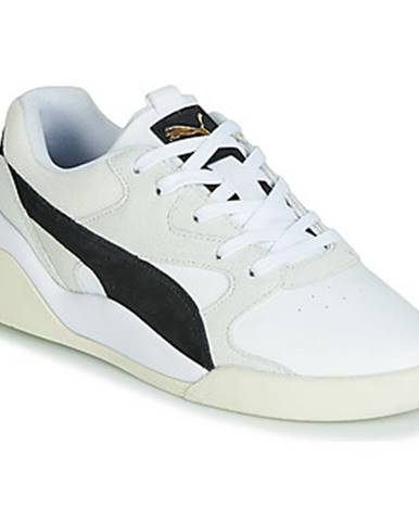 Nízke tenisky Puma  AEON HERITAGE