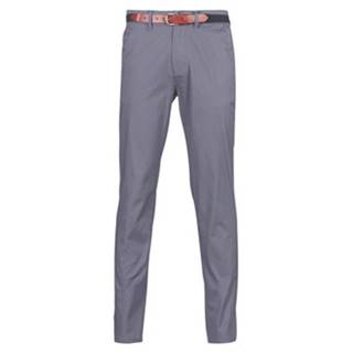 Nohavice Chinos/Nohavice Carrot Selected  SLHSLIM