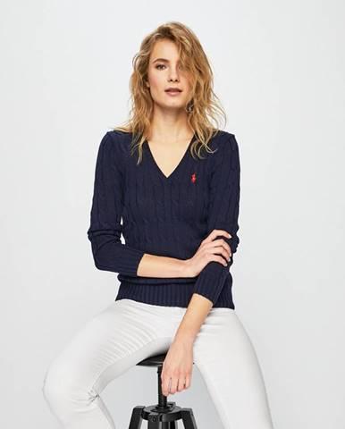 Pulóvre, svetre Polo Ralph Lauren