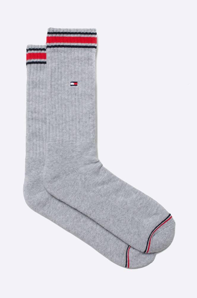 Tommy Hilfiger - Ponožky Ic...