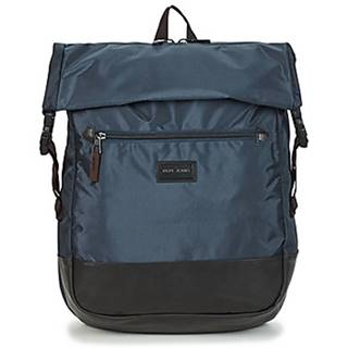 Ruksaky a batohy Pepe jeans  LAMBERT LAPTOP BACKPACK
