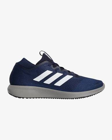Topánky adidas Performance